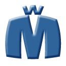 web-studio MASTER