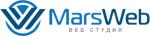 MarsWeb