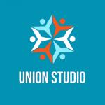 Union-Studio