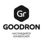 Goodron