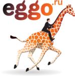 Eggo.ru