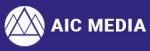 AIC Media