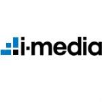 i-Media