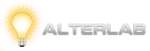 ALTERlab