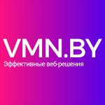 VMN.BY