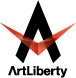 ArtLiberty