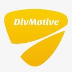 DivMotive