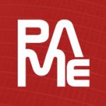 Parallax Media