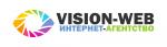 VISION-WEB