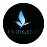 """INDIGO-IT"""