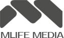 Mlife Media