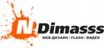 N-Dimasss.RU