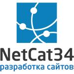NetCat34.ru