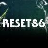 Reset86