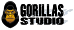 Gorillas Studio