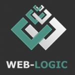 Web-Logic