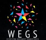 """""""WEGS"""""""