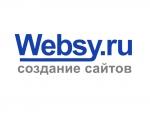 Websy.ru