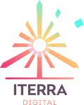 ITERRA DIGITAL
