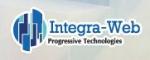 Интегра-Веб