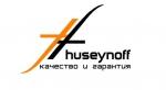 HuseynoFF