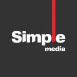 Simple Media