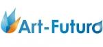 Art-Futuro