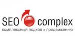 SEO complex