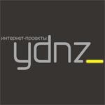 ydnz - Интернет проекты