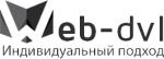 Web-dvl
