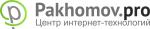 Pakhomov.pro