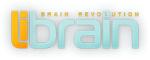 Librain