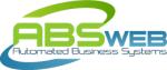 ABS WEB