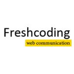 Freshcoding