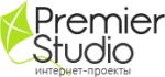 PremierStudio