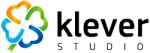 Klever Studio