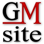GMsite