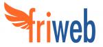 friweb
