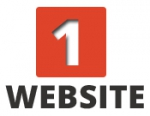 1website.ru