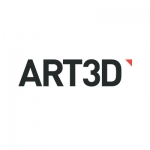 ART 3D-Graphics