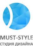 MUST-STYLE