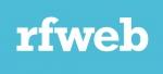 RFWeb