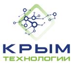 """""""Крымтехнологии"""""""