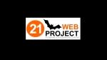 """""""Веб Проект 21"""""""