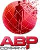 ABP company