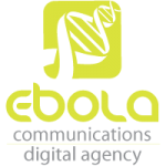 Ebola Communications