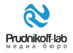 Prudnikoff-lab