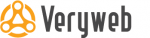 Veryweb.ru