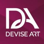 DeviseArt