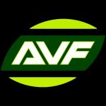 AVFsite